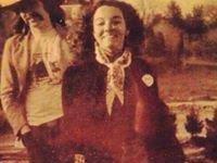 Joanne Newton