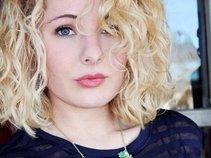 Abby Hathorn