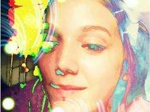 Brooke Linn Schlotterbeck