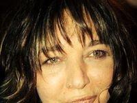Leslie Caldwell Mellott