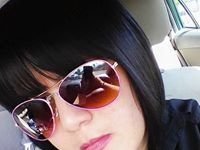 Rosabel Quevedo