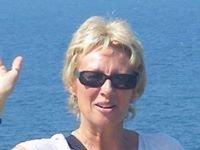 Christine Le Gallais