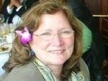 Cynthia Standish