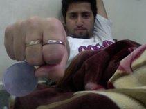 Rovaid Khan