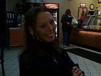 Amber Jeremy