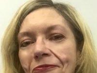 Deborah Saneda