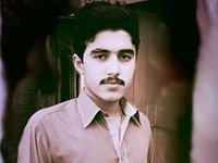 Rana Fakhar