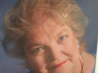 Jane Morgan Sellars