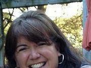 Lisa Lynn Snedeker