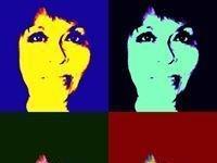 Diana Mitchell-Panana