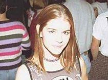 Belinda Corcoran