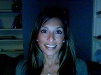 Rebecca Comizio