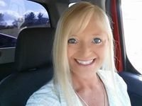 Melinda Kimball