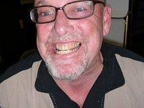 Bill Frater
