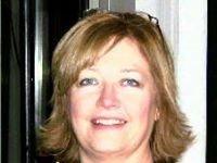 Michelle Long