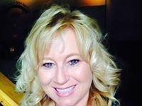 Pamela Cooper Beech