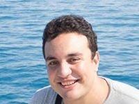 Mohamed Sherief