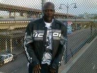 AfricanIdentity Hunafa