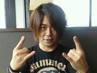 Kentaro Kumaki