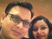 M Shahedul Haque