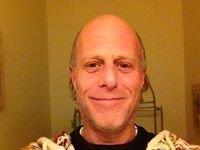 Greg van Gelder