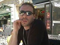 Eric Montagnon