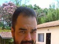 Alvaro Canto de Campos