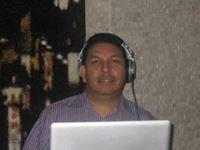 Guillermo Montes-Bayardo