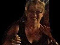 Tammy Sebold