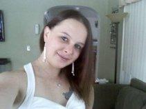 Jessica Warner