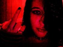 ~Lady Goth~