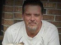 Jay Nolen Shelbyforestautorepair