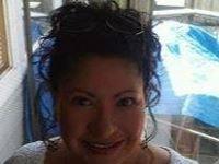 Sherri Abeyta