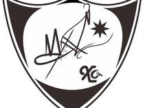 Mukhlis X Clan