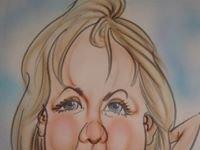 Deanne Weldon