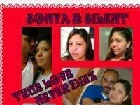 Sonya Marie