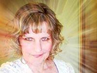 Ann Leatherman