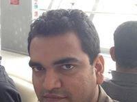 Angad Baranwal