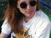 Lisa Ward Morgan