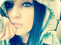 Brittany Blystone