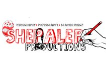 Shepalep Produktions