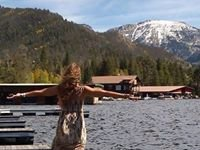 Brooke Hall Johncox