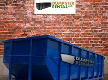 Dumpster Rental INC