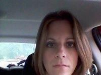 Jenny Draeger Grainger