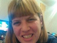 Amy Linn Schmidt