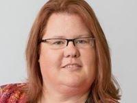 Michelle Howard Cummings
