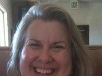 Sue Noble Murtaugh