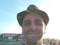 Luigi Chirico