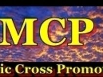 Music Cross Promotion