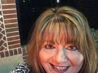 Donna Ramey Buttles